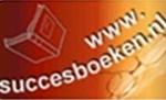 coach nodus abc uden succesboeken zelfhulpboeken